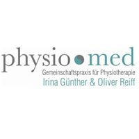 physio • med