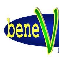 Benevital Fitness- und Gesundheitspark