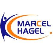 Praxis Marcel Hagel - Körperreset
