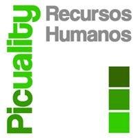 Picuality Recursos Humanos