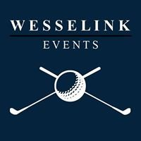 Wesselink Events
