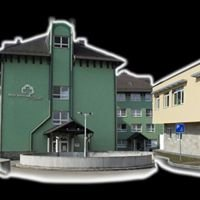 Margit Kórház Pásztó