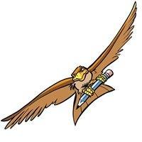 Falcomics