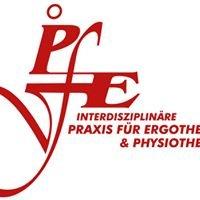 Interdisziplinäre Praxis für Ergotherapie und Physiotherapie Donth