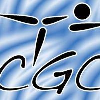 CGC Gym Club