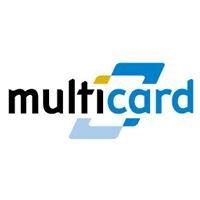 Multicard Nederland B.V.