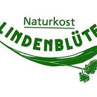 Naturkost Lindenblüte