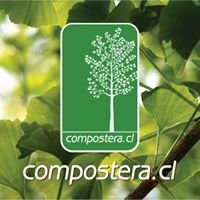 Compostera.cl