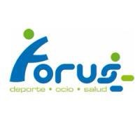 Forus Fuenlabrada (Gimnasio/Spa)