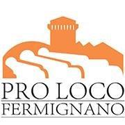 Pro-Loco Fermignano