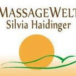 Silvia Massage Marchtrenk