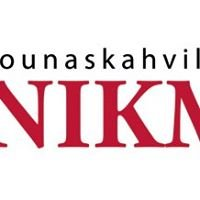 Lounaskahvila Nikmik