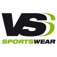 Sportfachgeschäft & Onlineshop volltreffersport