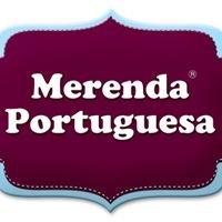 Merenda Portuguesa by BR3D