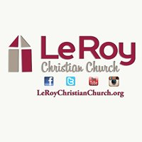 Le Roy Christian Church