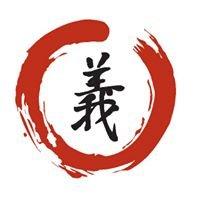 Fitjar Shotokan Karateklubb