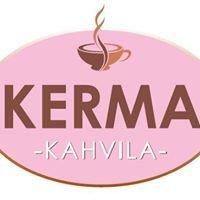 Kahvila Kerma