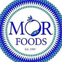 Mor Foods