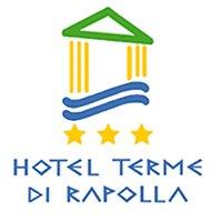 Hotel Terme di Rapolla