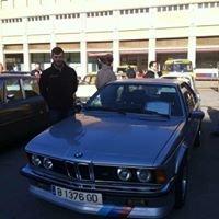 Spanienmotorsport