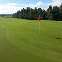 Leen Valley Golf Club & Activity Centre.