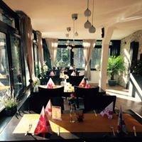 Waldrestaurant Mit Wildpark Gießen