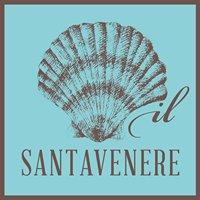Santavenere