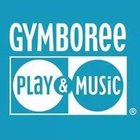 Gymboree Funchal