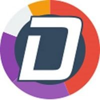 Datawiresport