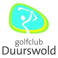 Golfclub Duurswold