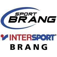 Sport Brang