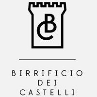 Birrificio dei Castelli