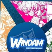 Windam anime shop & Cosplay
