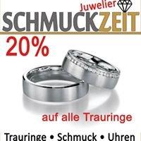 Juwelier Schmuckzeit