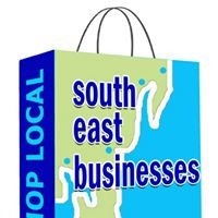 South East  Businesses