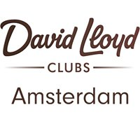 David Lloyd Leisure Nederland
