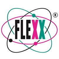 FLEXX Fitness-Studios