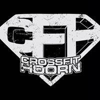 CrossFit Hoorn