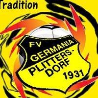 FV Germania Plittersdorf 1931 e.V.