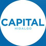 Capital Hidalgo
