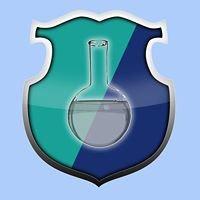 Fachschaft Chemie JLU