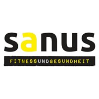 Fitness Club Sanus