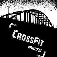 CrossFit Arnhem