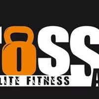 CrossFit Alcamo