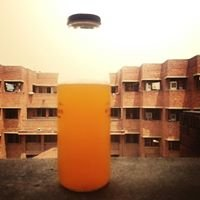 School Of Planning And Architecture Hostel, Maharanibagh,New Delhi.
