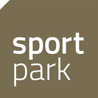 Sportpark Ortenau