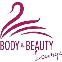 Body & Beauty Lounge Karlsruhe