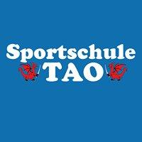 Sportschule TAO