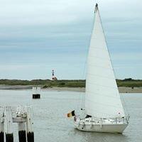 Nieuwpoort Jachthaven
