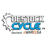 Destock-cycle